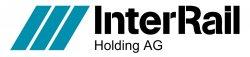InterRail Holding AG logo