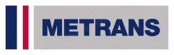 METRANS (Polonia) Sp. z o.o. logo