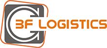 BF Logistics s.r.o.