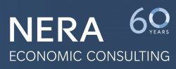 NERA, a division of Oliver Wyman AG logo