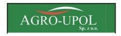 Agro-Upol Sp. z o.o. logo
