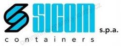 SICOM S.P.A. logo