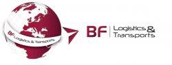 BF Logistic & Transports srl logo