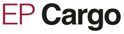 EP Cargo a.s. logo