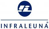 InfraLeuna GmbH logo