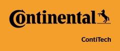 ContiTech Scandinavia AB logo