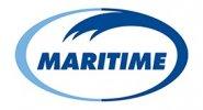 Maritime Group Ltd logo