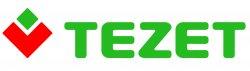 TEZET Sp. z o.o. logo
