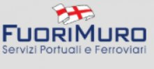 Fuorimuro S.r.l. logo