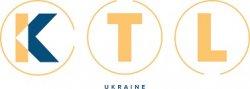 KTL Ukraine logo