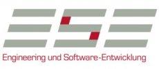 ESE Engineering und Software-Entwicklung GmbH logo