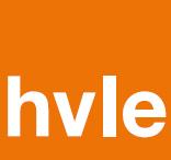 Havelländische Eisenbahn AG (HVLE)
