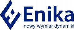 Zakład Elektroniki Przemysłowej ENIKA Sp. z o.o. logo
