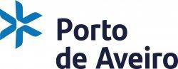 APA - Administração do Porto de Aveiro, S.A. (Porto de Aveiro) logo