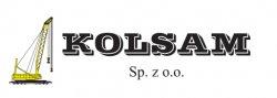 KOLSAM Sp. z o.o. logo