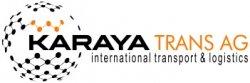 KARAYA TRANS AG logo