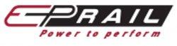 EP Rail S.R.L. logo
