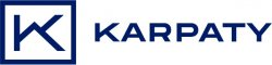 "RMF ""Karpaty"" logo"