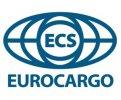 ECS EUROCARGO Speditionsges.m.b.H. logo