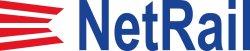 NetRail AB logo