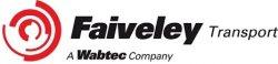 Faiveley Transport (Wabtec Corporation) logo