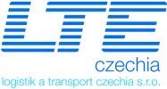 LTE Logistik a Transport Czechia s.r.o. logo
