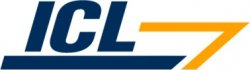 ICL Belgium NV logo