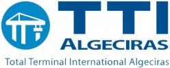 Total Terminal International Algeciras S.A. logo