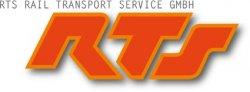 RTS Rail Transport Service GmbH