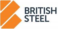 British Steel Limited logo