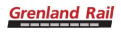 Grenland Rail AS logo