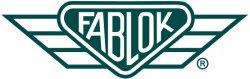 FABLOK logo