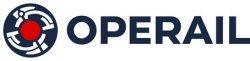 AS  Operail logo