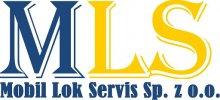 Mobil Lok Servis Sp. z o.o. logo