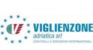 VIGLIENZONE ADRIATICA SRL logo
