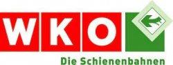 Schienenbahnen, Fachverband logo