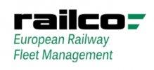 Railco, a.s.