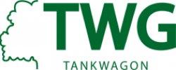 TANKWAGON Sp. z o.o. logo