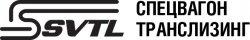 Spetswagon Transleasing LLC logo