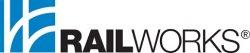 RailWorks Corporation logo