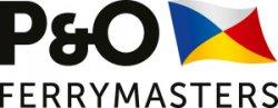 P&O Ferrymasters Ltd logo