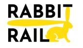 Rabbit Rail