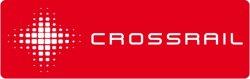 Crossrail Benelux NV