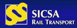 Sicsa Rail Transport, S.A. logo