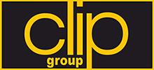 Clip Intermodal