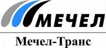 Mecheltrans logo