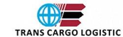 Trans Cargo Logistic d.o.o. Beograd logo