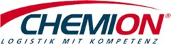 Chemion Logistik GmbH logo