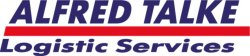 ALFRED TALKE Logistic Services AG logo