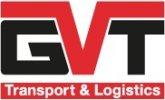 GVT Group of Logistics logo
